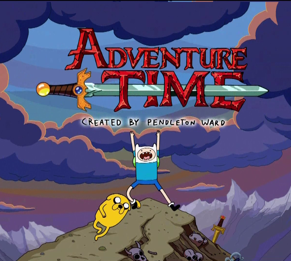 Adventure Time Adventure_time_with_finn_jake1