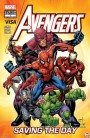 Marvel: Avengers 2 and Spider~Man NOW OWNED BYSONY?!
