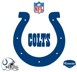 Indianapolis_Colts_Logo_Fathead_NFL_Wall_Graphic