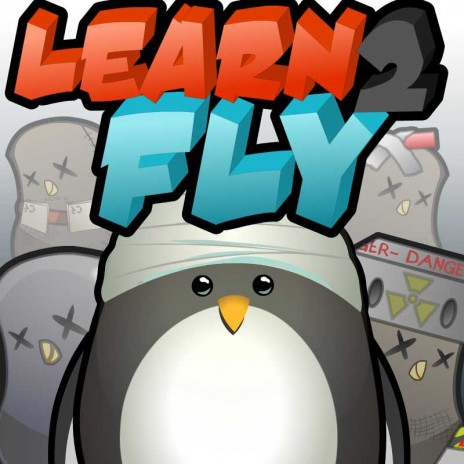 Learn-to-Fly-2