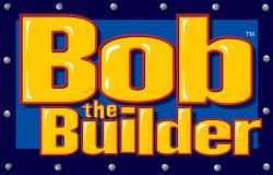 250px-Bob_the_Builder_logo.svg
