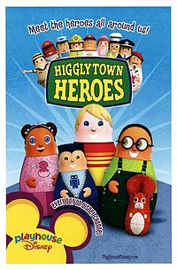 Higglytown_Heroes_Poster