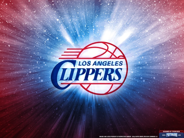los-angeles-clippers-logo-wallpaper-1024x768