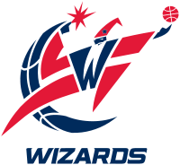 200px-Washington_Wizards_Logo.svg