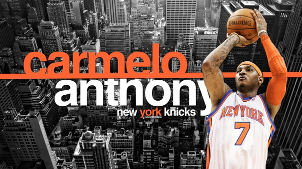 Carmelo_Anthony_New_York_Knicks_Wallpaper