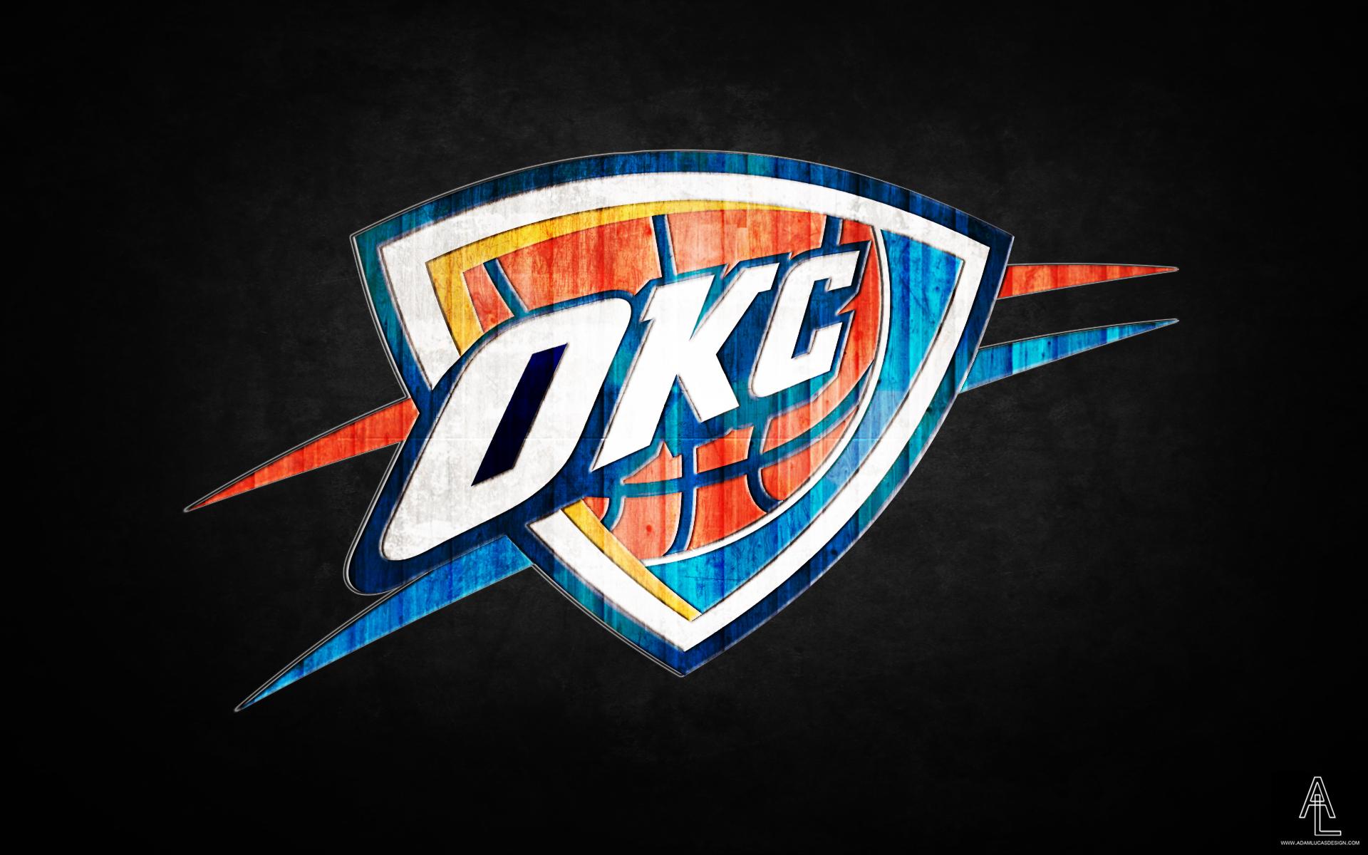 Oklahoma City Thunder beat Houston Rockets | Panther Press