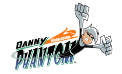 250px-Danny_Phantom_logo
