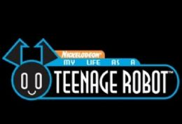 260px-My_Life_as_a_Teenage_Robot_Title_Card