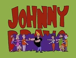 Johnny_Bravo_intertitle