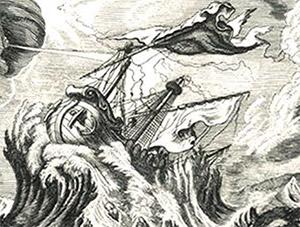 halcyon-ceyx-shipwreck